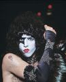 ★ Paul Stanley ☆  - hottest-musicians photo