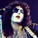 ★ Paul Stanley ☆  - hottest-musicians icon