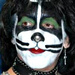 ★ Peter Criss ☆  - hottest-musicians icon