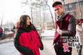  Pretty boy next door bts - korean-dramas photo