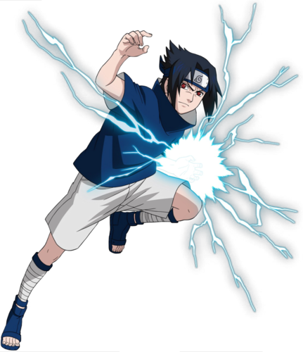 Uchiha Sasuke wallpaper called  Sasuke