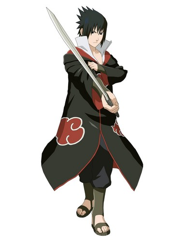 Sasuke Ichiwa fond d'écran probably with a surcoat, surcot and a tabard titled Sasuke