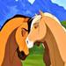 ★ Spirit Stallion of the Cimarron ☆  - spirit-stallion-of-the-cimarron icon
