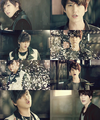 ♥ Super Junior M - Break Down MV! ♥ - super-junior photo