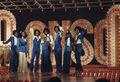 """The Jackons"" Variety Show - michael-jackson photo"