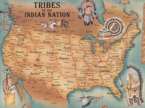ღ★ღ Tribal Pride ღ☆ღ