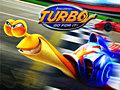 ★ Turbo ☆