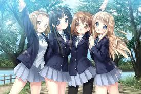 ^^anime^^
