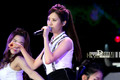 ... - seohyun-girls-generation photo