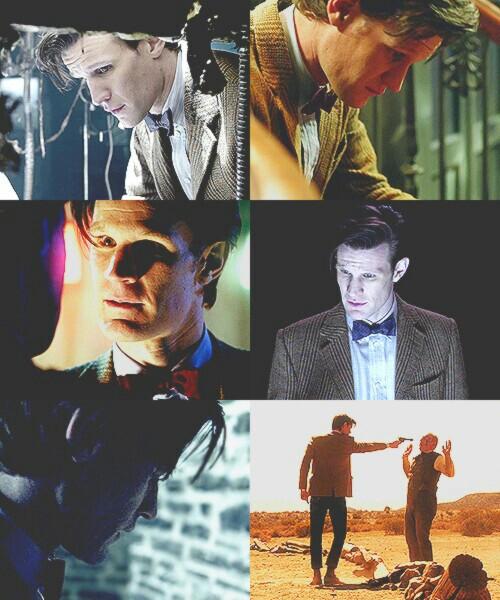 11th doctor the eleventh doctor fan art 33248858 fanpop