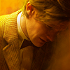 The Eleventh Doctor photo called 11th Doctor