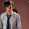 The Eleventh Doctor photo entitled 11th Doctor