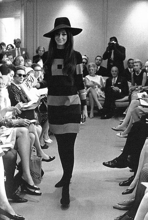 1960 S Fashion The 60 S Photo 33226477 Fanpop