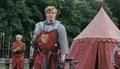 1x05- Lancelot