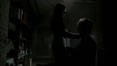 1x08- Rubber Man