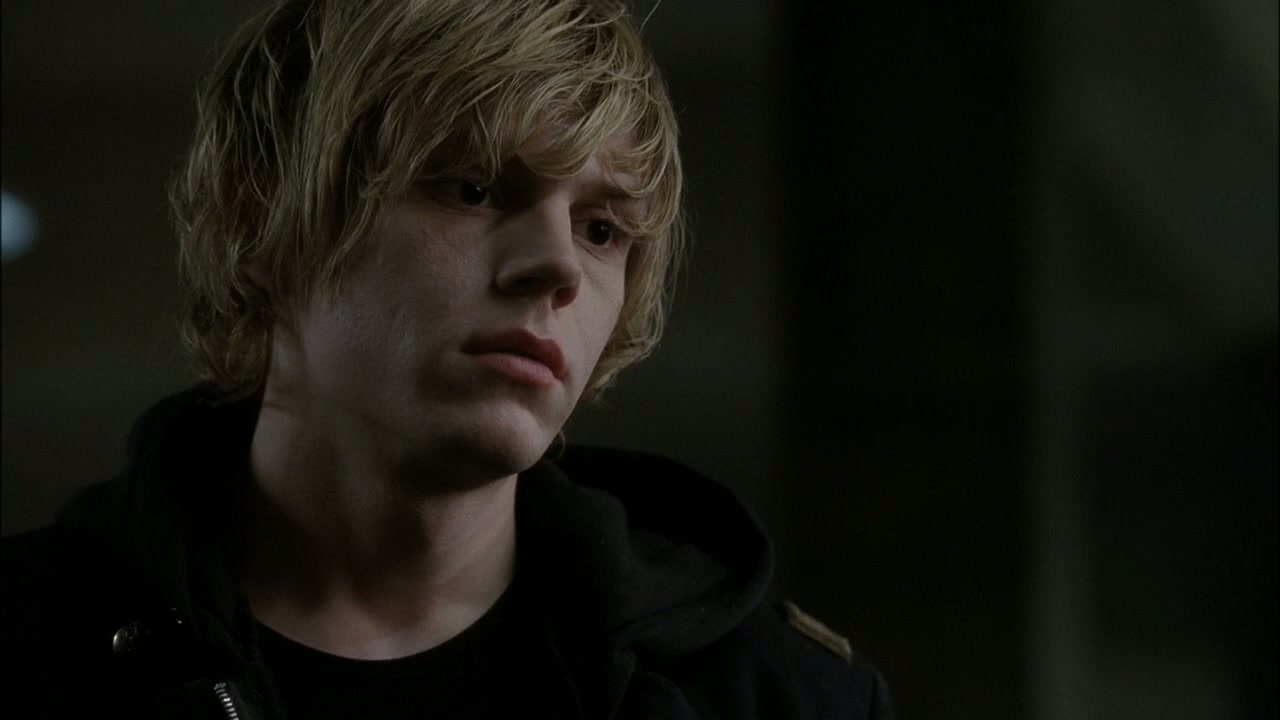 tate langdon images 1x10- smoldering children hd wallpaper and