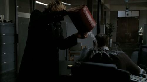 1x10- Smoldering Children
