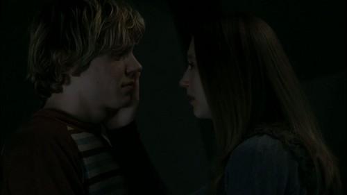 1x11- Birth