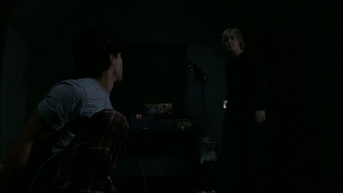 1x12- Afterbirth