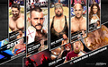 2012 Year End WWE Champions - wwe wallpaper