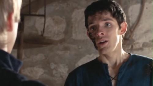 2x01- The Curse of Cornelius Sigan