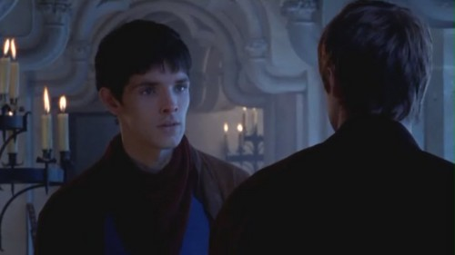 2x11- The Witch's Quickening