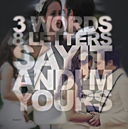 3words8letters