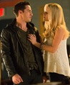 4x10 - tyler-and-caroline photo