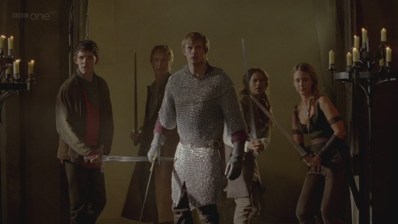 Merlin sword in the stone - photo#24