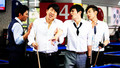 A Gentleman's Dignity - korean-dramas wallpaper