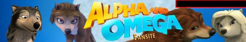 A&O banner