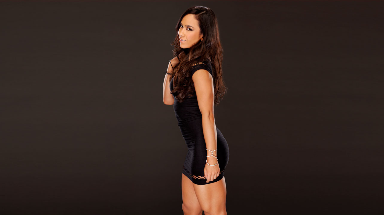 http://images6.fanpop.com/image/photos/33200000/AJ-Lee-wwe-divas-33293756-1284-722.jpg