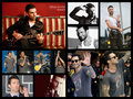 Adam Levine &lt;3 - adam-levine photo