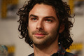 Aidan Turner - aidan-turner photo