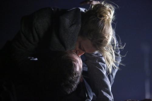 Aiden & Amanda\Emily - Power