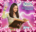 Alex Ruso - alex-russo fan art
