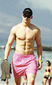 Alexander Ludwig spotted with his girlfriend in Hawaii on January 2 - alexander-ludwig photo