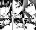 All that I have of Erza - erza-scarlet photo
