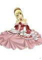 All that I have of Lucy - fairy-tail-lucy-heartfilia photo