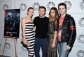 "An Evening With Syfy's ""Being Human"" (January 8th) - being-human-us photo"
