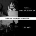 Anime Confessions - anime fan art