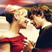Annie & Auggie - covert-affairs icon
