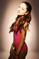 Ariana Grande Photoshoot 2012 - ariana-grande photo