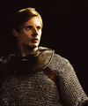 Arthur Pendragon - arthur-pendragon photo