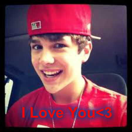 Austin Mahones Mahomies Images Mahone Wallpaper And Background Photos