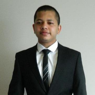 Avatar fond d'écran with a business suit, a suit, and a single breasted suit entitled Av