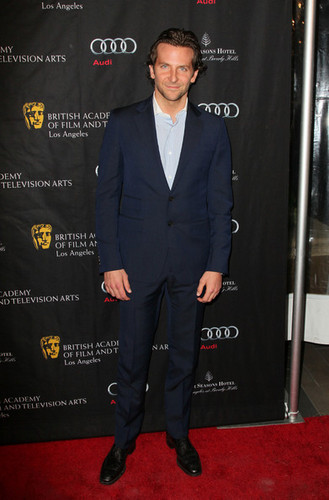BAFTA Los Angeles 2013 Awards Season tee Party - Arrivals