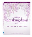 BD Part 1 DVD - breaking-dawn-the-movie photo