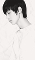 BOYFRIEND ComeBack Teaser - ktjpop photo