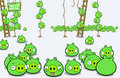 Bad Piggies - bad-piggies photo